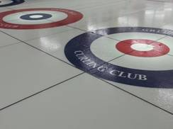 Image for Green Bay Curling Club